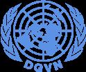 Deutsche Gesellschaft für die Vereinten Nationen Landesverband Hessen e.V.